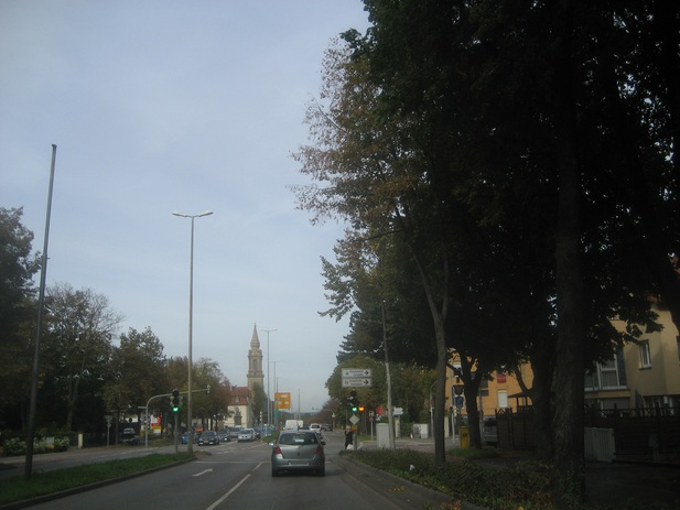 Normal_img_2003