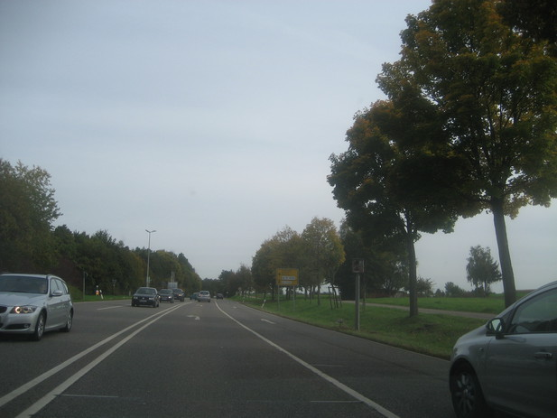 Normal_img_2027