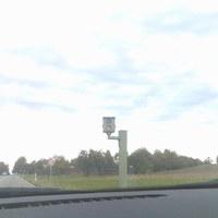 Der Blitzer steht in Illingen (Rtg. Vaihingen an der Enz) nach einer Ampel .... danach sind 60 km/h erlaubt !