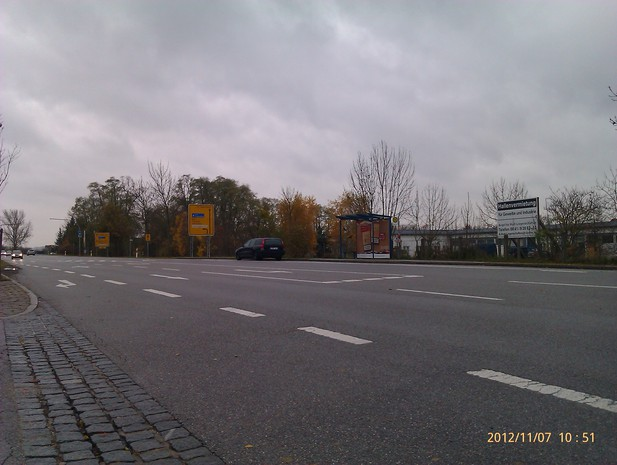 Normal_ortsausfahrt_regenstauf