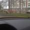 Thumb_img_1260