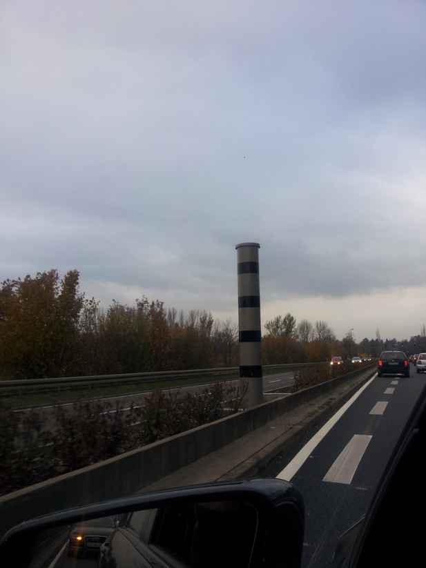 Normal_2012-11-12_15