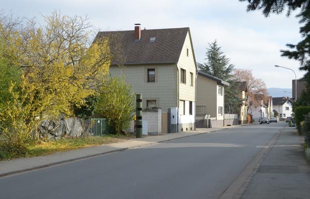 Normal_pfungstadt_eschollbr_cker_strasse