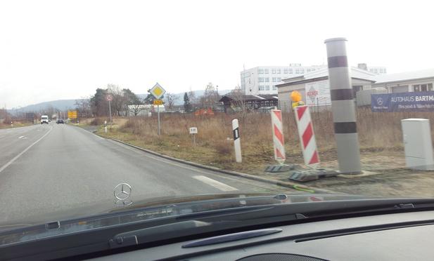 Normal_pfungstadt_4_