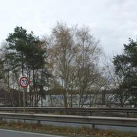 Hier das erste Foto von einem der neuen festinstallierten Blitzer aus Varel !  http://www.vitronic.de/verkehr/geschwindigkeitsmessung/stationaere-geschwindigkeitsmessung/