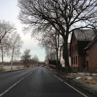 Richtung Schulenburg