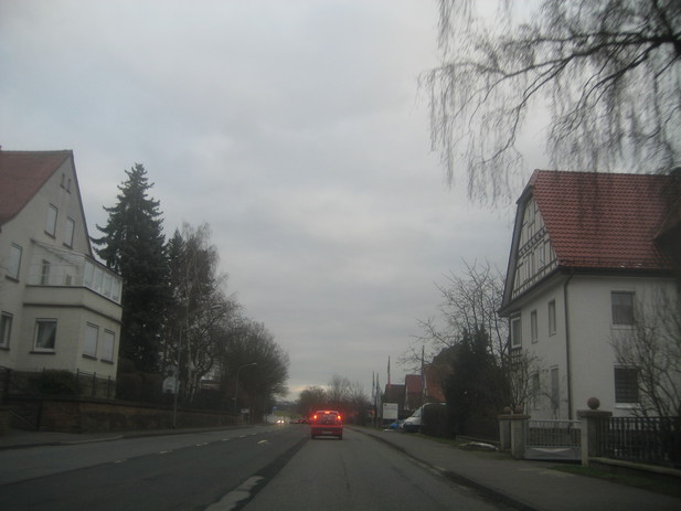 Normal_img_4018