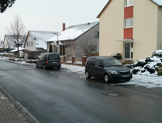 Normal_img_20130315_082113
