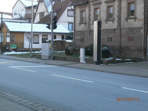 Normal_hetzbach_b_45_richtung_beerfelden_ortsmitte_ca_100_m_vor_tankstelle