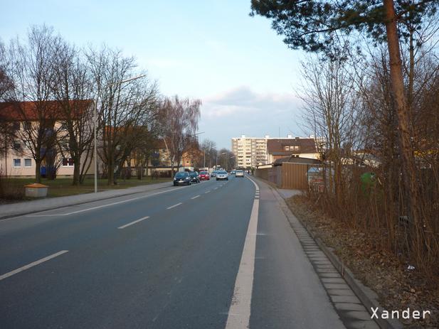 Normal_202spitzweg2