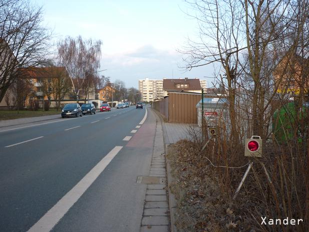 Normal_202spitzweg4