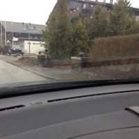 hier das WLAN_Fotogeschirr für Fahrtrichtung nach Scharbeutz / Tdf.Strand