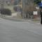 Laser (+Stativ) der Polizei Peine Rtg. Eltze fahrend. Die beiden Beamten waren völlig unfreundlich und unkompetent, jetzt soll der Staatsanwalt kommen