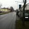 Thumb_id_2521_blitz_wolgaster_stra_e_-_1
