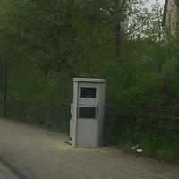 """Lasermessung  , Messeinrichtung Typ unbekannt !! Dortmunder Straße , Stadtauswärts ! GPS    N51 40' 12""""        O7 46' 36"""""""