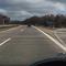 Thumb_vlcsnap-2013-04-28-19h31m01s92