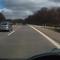 Thumb_vlcsnap-2013-04-28-19h30m05s119