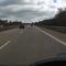 Thumb_vlcsnap-2013-04-29-19h10m57s213