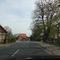 Thumb_l_387_oelerse