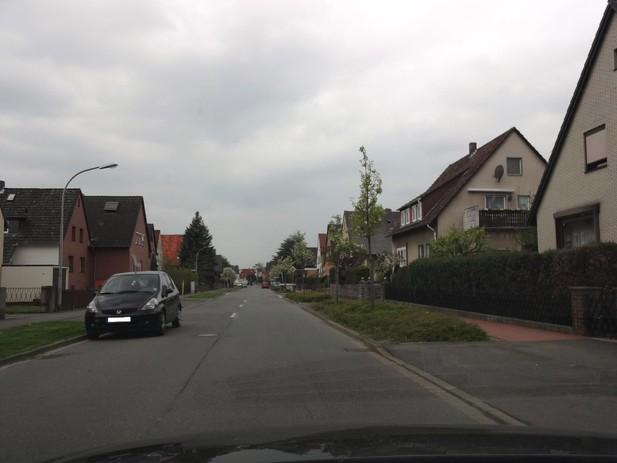 Normal_m_hlenbergsweg