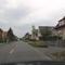 Thumb_m_hlenbergsweg_2_