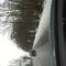 Thumb_hagen_autobahn_ri_autobahn
