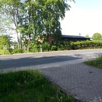 Richtung Colditz