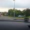 Thumb_id_2412_wurmlingen_unterjesingerstr