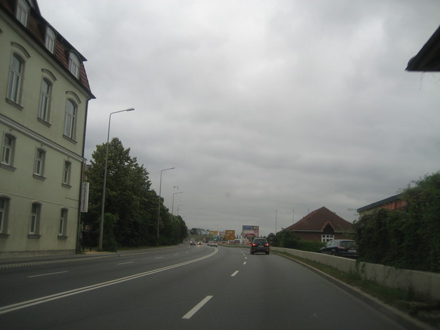 Normal_img_5906