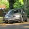 VW Golf Variant HVL L 108 - Standort Alte Schildower Str. vor 22 - in beide Fahrtrichtungen wird geblitzt. Aus der anderen Perspektive