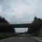 Thumb_img_6721