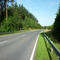 Die Messung fand an Mariae Himmelfahrt (15.08.2013) statt und so dürfte es einige Verkehrsteilnehmer erwischt haben, die aus dem katholisch geprägten Umland zum Einkaufen in das evangelische Bayreuth gefahren sind.