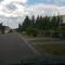 Thumb_wp_20121227_002