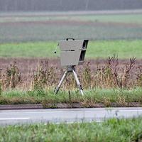 Blitzer auf der B 65 beidseitig in höhe PE Schmedenstedt in der 70iger Zone. Richtung Peine (Dungelbeck) und in Richtung Vechelde (Sierße).