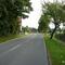 Weitere Messungen der Verkehrspolizei Bayreuth sind unter www.messstellen.info gelistet!