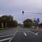 Thumb_vlcsnap-2013-10-26-23h20m33s42