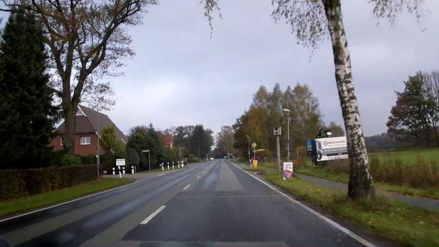 Normal_vlcsnap-2013-10-26-23h21m41s238