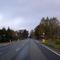 Thumb_vlcsnap-2013-10-26-23h22m00s172
