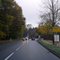 Thumb_vlcsnap-2013-10-26-23h23m35s94