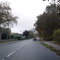 Thumb_vlcsnap-2013-10-26-23h24m16s5