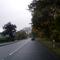Thumb_vlcsnap-2013-10-26-23h24m50s98