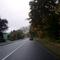Thumb_vlcsnap-2013-10-26-23h24m59s174