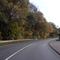 Thumb_vlcsnap-2013-10-26-23h50m54s105
