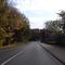 Thumb_vlcsnap-2013-10-26-23h51m02s212