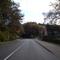 Thumb_vlcsnap-2013-10-26-23h51m12s46