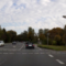 Thumb_vlcsnap-2013-10-26-23h47m13s210
