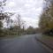 Thumb_vlcsnap-2013-10-26-23h33m17s51