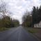 Thumb_vlcsnap-2013-10-26-23h33m32s183