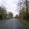 Thumb_vlcsnap-2013-10-26-23h33m43s41
