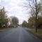 Thumb_vlcsnap-2013-10-26-23h33m50s118